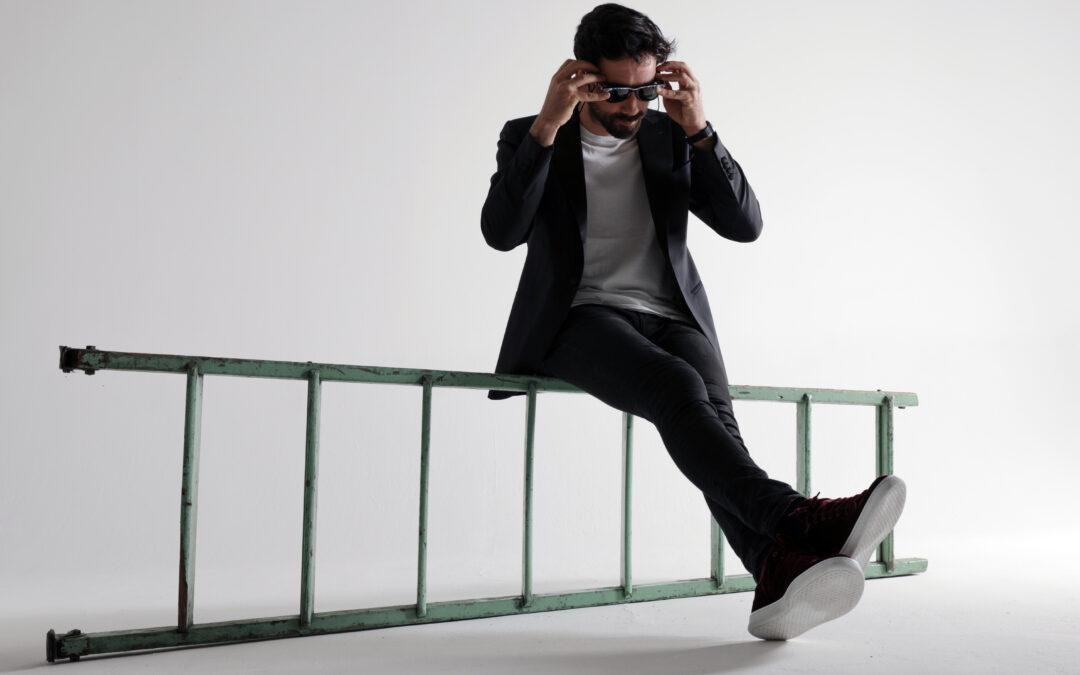 Y GENERATION / Yves Saint Laurent